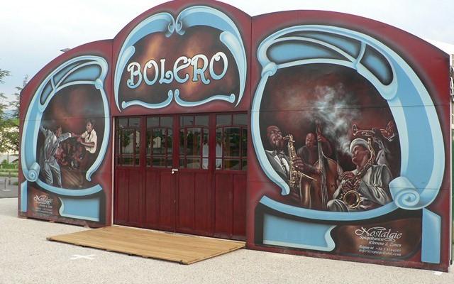 Bolero13