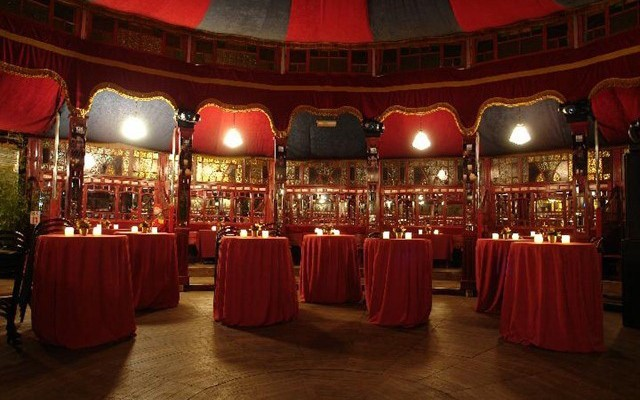 Moulin Rouge3