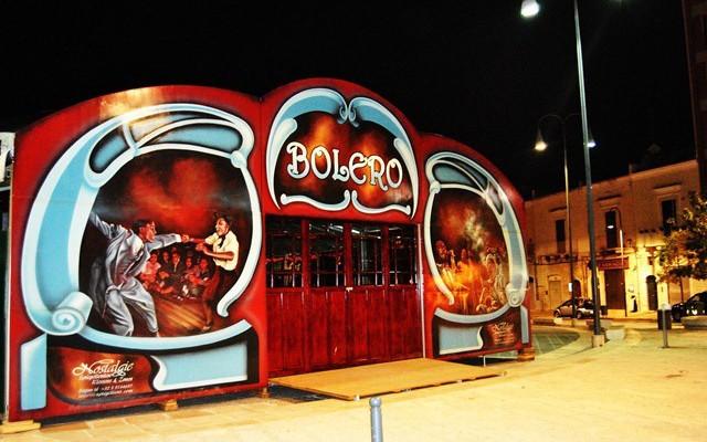 Bolero10