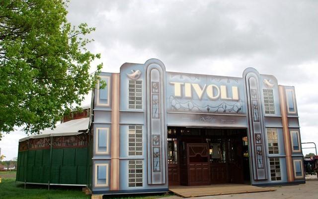 Tivoli5